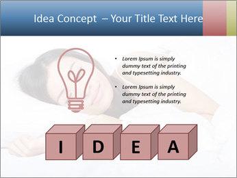 0000072556 PowerPoint Template - Slide 80