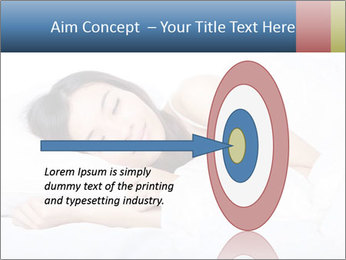 0000072556 PowerPoint Template - Slide 83