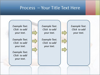 0000072556 PowerPoint Template - Slide 86