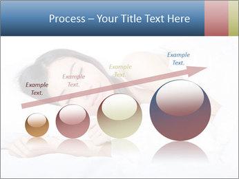 0000072556 PowerPoint Template - Slide 87