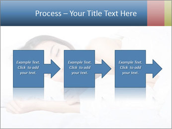 0000072556 PowerPoint Template - Slide 88