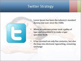 0000072556 PowerPoint Template - Slide 9