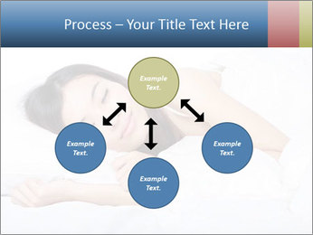 0000072556 PowerPoint Template - Slide 91