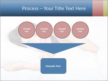 0000072556 PowerPoint Template - Slide 93