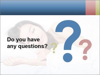 0000072556 PowerPoint Template - Slide 96
