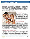0000072556 Word Templates - Page 8