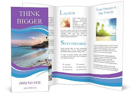 0000072557 Brochure Template