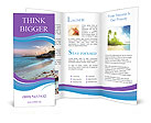 0000072557 Brochure Templates