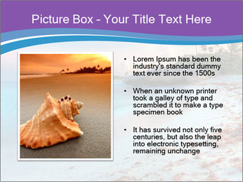 0000072557 PowerPoint Template - Slide 13