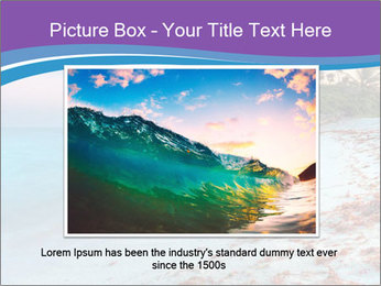 0000072557 PowerPoint Template - Slide 15