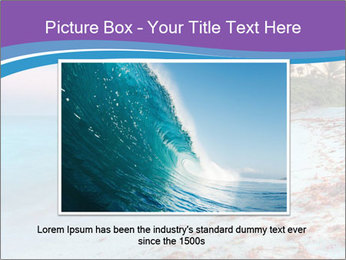 0000072557 PowerPoint Template - Slide 16