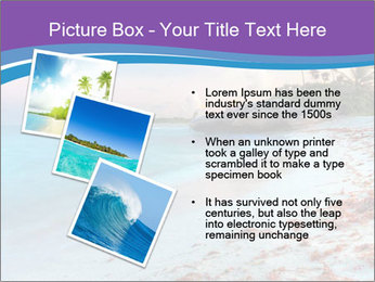 0000072557 PowerPoint Template - Slide 17