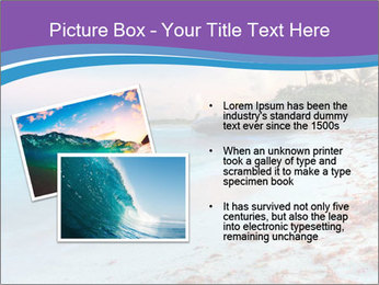 0000072557 PowerPoint Template - Slide 20