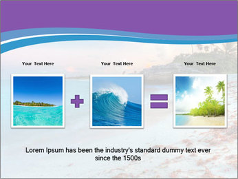 0000072557 PowerPoint Template - Slide 22
