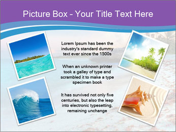 0000072557 PowerPoint Template - Slide 24