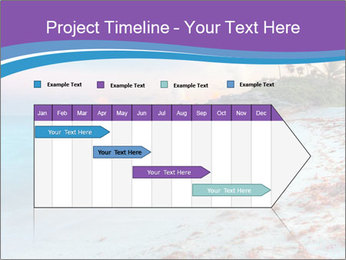 0000072557 PowerPoint Template - Slide 25