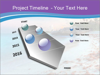 0000072557 PowerPoint Template - Slide 26