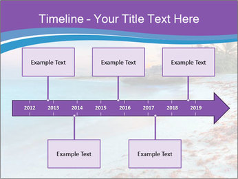 0000072557 PowerPoint Template - Slide 28