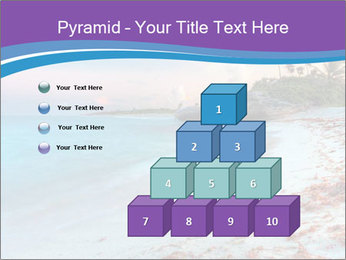 0000072557 PowerPoint Template - Slide 31
