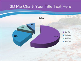 0000072557 PowerPoint Template - Slide 35