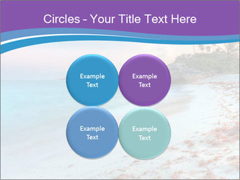 0000072557 PowerPoint Template - Slide 38