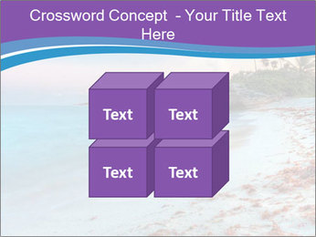 0000072557 PowerPoint Template - Slide 39