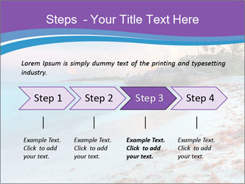 0000072557 PowerPoint Template - Slide 4