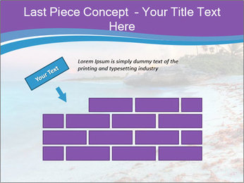 0000072557 PowerPoint Template - Slide 46