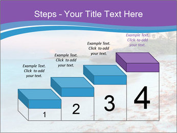 0000072557 PowerPoint Template - Slide 64
