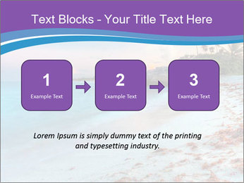 0000072557 PowerPoint Template - Slide 71