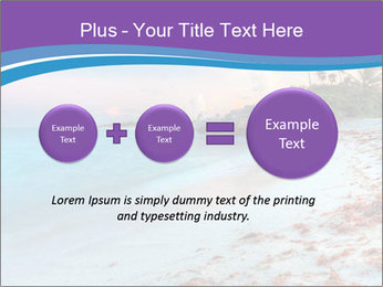 0000072557 PowerPoint Template - Slide 75