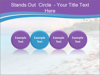0000072557 PowerPoint Template - Slide 76