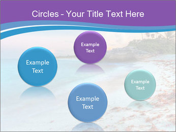 0000072557 PowerPoint Template - Slide 77