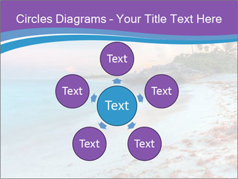 0000072557 PowerPoint Template - Slide 78