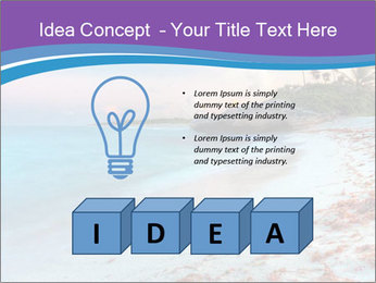 0000072557 PowerPoint Template - Slide 80