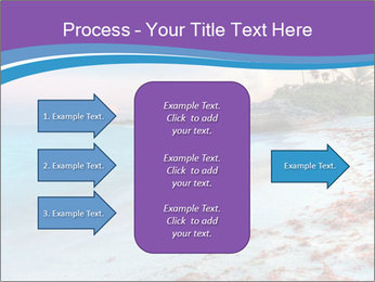 0000072557 PowerPoint Template - Slide 85