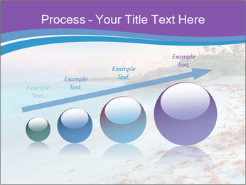 0000072557 PowerPoint Template - Slide 87