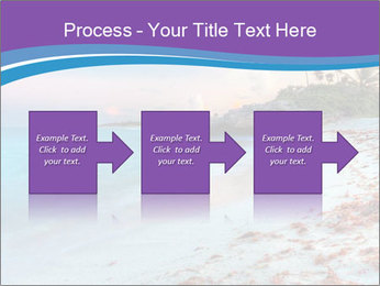 0000072557 PowerPoint Template - Slide 88