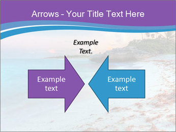 0000072557 PowerPoint Template - Slide 90