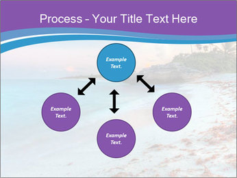 0000072557 PowerPoint Template - Slide 91