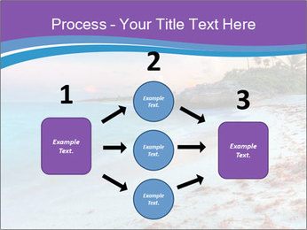 0000072557 PowerPoint Template - Slide 92
