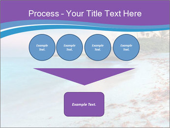 0000072557 PowerPoint Template - Slide 93