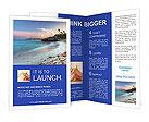 0000072558 Brochure Templates