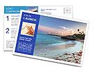 0000072558 Postcard Template