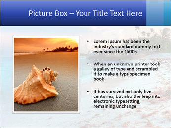0000072558 PowerPoint Template - Slide 13