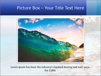 0000072558 PowerPoint Template - Slide 15
