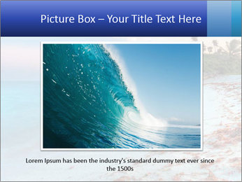 0000072558 PowerPoint Template - Slide 16