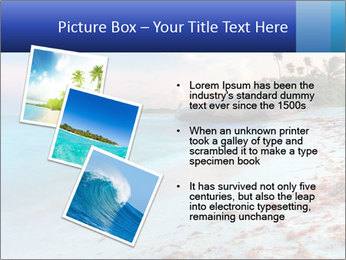 0000072558 PowerPoint Template - Slide 17