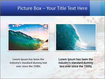 0000072558 PowerPoint Template - Slide 18