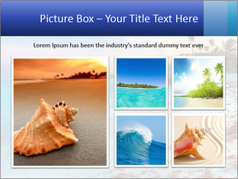 0000072558 PowerPoint Template - Slide 19